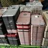 偽物iPhoneをアップルストアに修理依頼。1400万円を荒稼ぎ