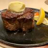 千葉県市原市にあるステーキ店「田中屋レストラン」のおすすめはランチステーキ!