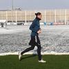ユベントス、ウディネーゼ戦に向けた練習でデ・リフトら3選手が全体練習に復帰