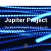 Jupiter(ジュピターコイン)ICO※サイバーセキュリティ仮想通貨プロジェクト