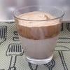 コロナ疲れにダルゴナコーヒー