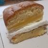 【独身女性の呟き】長野県のご当地パン『牛乳パン』を作ってみたら、簡単に幸せになった話