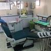 フィリピン、ケソンシティの歯医者で治療を受けてみた