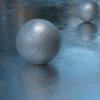 CG製作ソフト「Blender」を初めて使ってみましたが、無料でここまで出来るとは汗!凄い!