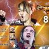 8.10 新日本プロレス G1 CLIMAX 28 17日目 ツイート解析