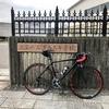 ロードバイク - 津平日朝練