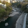 鬼怒川温泉から日光