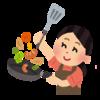 ワーママ(小さい子どもあり)の夕食づくり乗り切り術!我が家の工夫をご紹介。