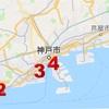 【釣果情報まとめ】3月13日