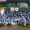 iOSDC Japan 2017 スタッフがやばい