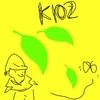 マヤ暦 K102【白い風】向かい風はさらりと受け流して、追い風を味方に!!