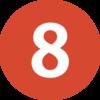 8進数を「2進数」「10進数」「16進数」にする方法