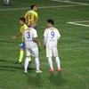 2019東京都社会人1部リーグ第2節 南葛SC-ZION FOOTBALL CLUB