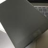 衝動的にiPad mini 5に手を出してしまった