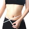 内臓脂肪が気になりだす40代。内臓脂肪を減らす効果的な方法をご紹介!