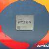 【ぼくのPC大改造計画】AMD Ryzen 5 2400G で録画専用マシンを組む(前編)