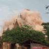 ミャンマー大震災の状況(2016.8.24)