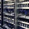 ビットコインのクラウドマイニングがGenesis Miningに復活&事前販売スタート!