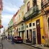 社会主義国家 キューバの旅★