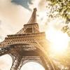 「エッフェル塔(La tour Eiffel)」徹底ガイド:深夜1時の特別なライトアップを観るために【フランス】