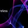 su-wireless(新LT活動)始動!&第1回活動録