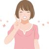 Lesson15.声優初心者が在学時から大切にしたい2つの習慣について