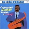 CANNNONBALL ADDERLEY QUINTET IN CHICAGO