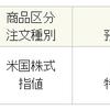 【BTI】タバコ株を購入