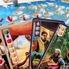 【特集】まぜてあそぼう『大航海ルール センチュリー:スパイスロード + センチュリー:イースタンワンダーズ』【100点】