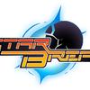 『StarBreak』ドット絵に懐かしさのあるマルチプレイ横スクロールアクション