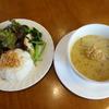 インドネシア料理専門店『えなっ』に行ってきたわ!【宮城県名取市】