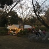 ナイトミュージアム  加曽利貝塚博物館