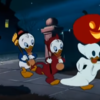 ディズニーに学ぶハロウィンの起源