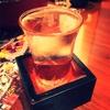 今日は日本酒の日