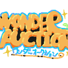 パロ WONDER AUCTION