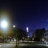2019/11/02 須磨アルプス逆ルート