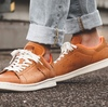 ADIDAS STAN SMITH HORWEEN LEATHER(BB0040)