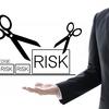 ものづくりにおいて製品安全に関わるリスクとコストをどう考えるか
