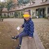 東京から1時間!こもれび森のイバライドは幼児から大人までめちゃくちゃ楽しめる!!子連れ(2歳、5歳)で行ってきたよ① ビッグプレイランドとゴーカート!