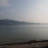 熊野三山の旅(2)