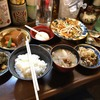 【沖縄本島】食べ切れる量を注文しよう