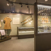 """新宿の平和祈念展示資料館にてGW特別イベントが開催~戦争に翻弄されながらも、懸命に生きた人たちの""""リアル""""を感じよう~"""