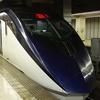 京成電鉄11月ダイヤ改正でアクセス特急の始発で早朝のLCCも利用可能に