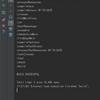 Spring Boot 1.4.x の Web アプリを 1.5.x へバージョンアップする ( その6 )( Thymeleaf を 2.1.5 → 3.0.6 へバージョンアップする2 )