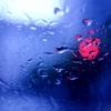 雨音の癒しを音楽で表現するにはー雨音の特徴を探るー (Youtube動画つき)