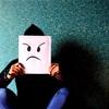 お天気で文句をいう人はストレスを溜めやすい?周りの状況に左右されない生き方をしよう!
