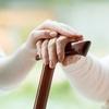 介護人材のすそ野を広げる取り組みの愚策が、介護の底辺化に拍車をかける理由