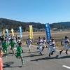 大会レポ前編【やまがた10km】連続ラン挑戦143日目