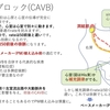 不整脈:房室ブロック(AVB)について その1:CAVB(完全房室ブロック) 〜基本31〜