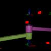 ロボット制御における特異点